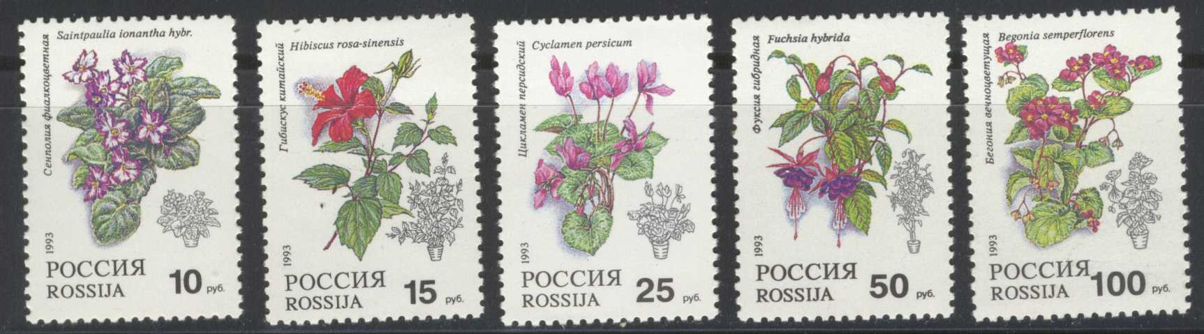 http://www.stampcollectors.ru/images/stamps/1993-9.jpg