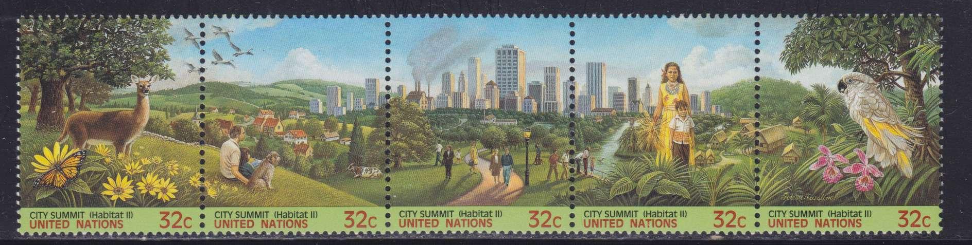 native city